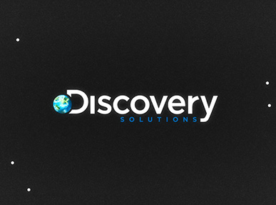 Discovery Solutions