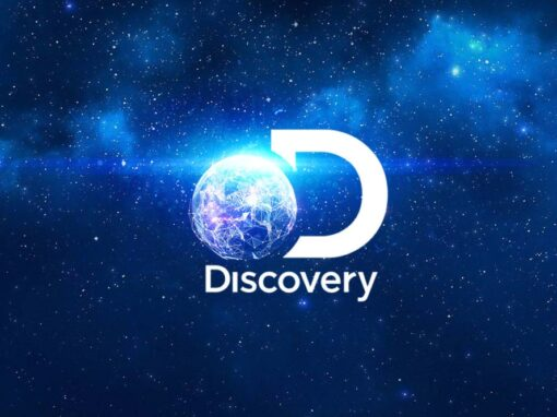 Discovery2011